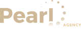Pearl Design Agence de communication